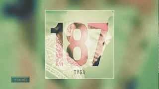 Tyga   Clique  Fuckin Problem (187)