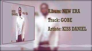 Kiss Daniel | Gobe [Official Audio]