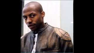 Rell Feat Kanye West & Consequence - Real Love