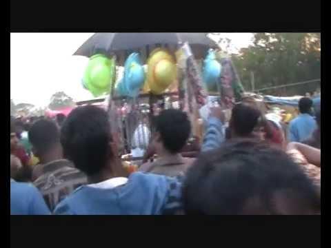 Bangladeshi Mela Nabigonj Hobigonj Sylhet Bangladesh