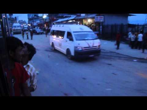 Janakpur Nepal 002