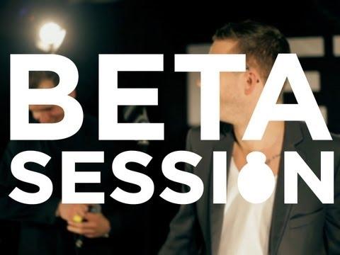 nik-jay-mit-hjerte-beta-session-copenhagen-beta