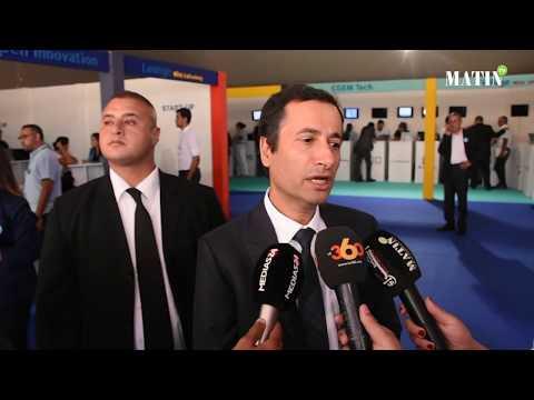 Video : Délai de paiement, accompagnement des PME, Crédit TVA, le bilan est positif pour Benchaaboun