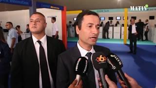 Délai de paiement, accompagnement des PME, Crédit TVA, le bilan est positif pour Benchaaboun