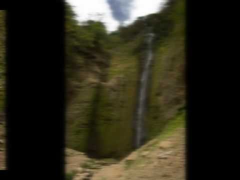Nicaragua Photo Slide #2