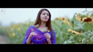 Akhiyan (Cover Song) | Simran Kaur | Punjabi Song Collection | Speed Records