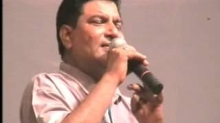Singer - Iftikhar Khan