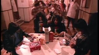 Ramones,The- I Wanna Be Sedated (1979)