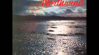 Northwind - Home For Frozen Roses (1971)