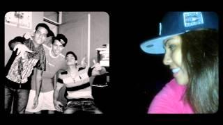 LETRAS CREW FT. ILEY MV -YA NO VUELVAS
