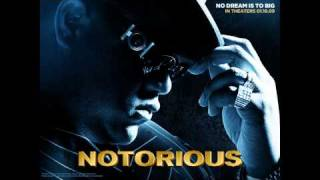 Notorious B.I.G ft Lil' Kim & Diddy (HQ)