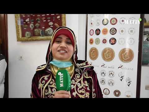 Video : Prix national «Lalla Al Moutaaouina» : Consécration de 24 coopératives féminines