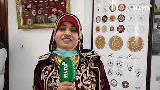 Prix national «Lalla Al Moutaaouina» : Consécration de 24 coopératives féminines