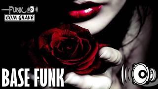 Base de Funk Romântica Moderna 2017