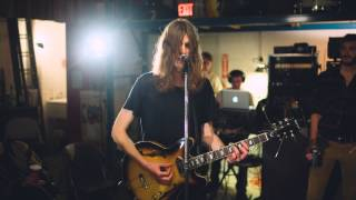 Taylor Knox - I See Lines (Live)