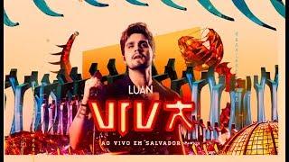 Luan Santana - VIVA (Comercial)