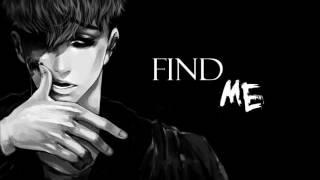 Find Me  Nightcore