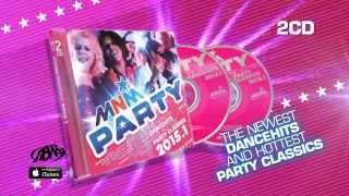 MNM Party 2015-1