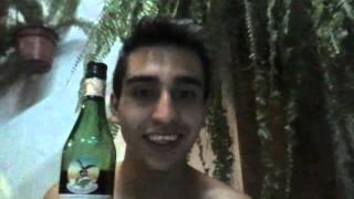 solo quiero playa y alcohol que hace calor el tema del verano ya llego