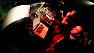 The Kickstarts - Promo Video 2012