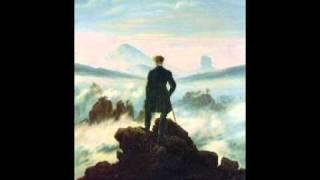 Schubert D760 Wanderer Fantasy, IV, excerpt