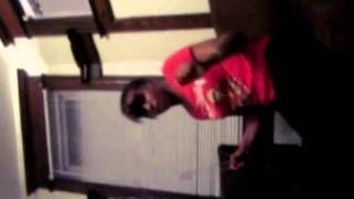King Tigger Instrumentals- Front If U Want Instrumental