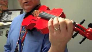 Beethoven Symphony No 1 adagio