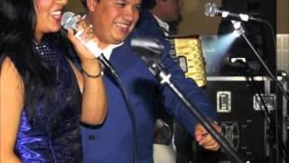 Concierto De Cumbia, Los Angeles Azules