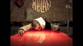 11 melan noir feat selas