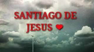 SANTIAGO DE JESUS ZAVALA LEMAS