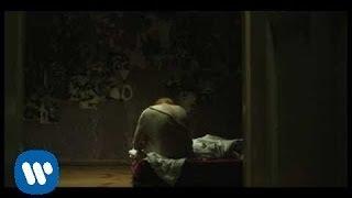 Patrycja Markowska - Księżycowy (teaser)