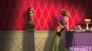 Frozen: Finalmente y como nunca - HD [Español Latino]