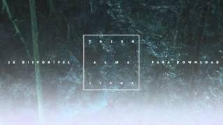 Taser - Cru (Instrumental)
