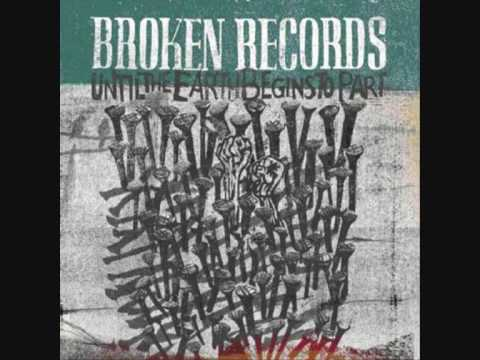 broken-records-nearly-home-insertnamehere131