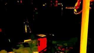 "WAALRUS ""Into Sounding II"" Indie Psychedelic Alternative Punk Stoner Sludge Doom Metal Drone Noise"