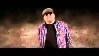 VIDEO PELIGROSA ñEJO Y DALMATA (video oficcial)