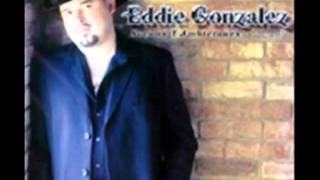 Fuiste tu   Eddie Glez    YouTube