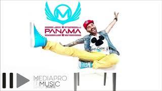 Panama by Matteo ( Ringtone )