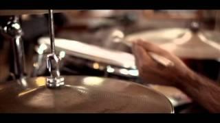 Clã (videoclip) / Carmen / Super Diva - Ópera para Todos
