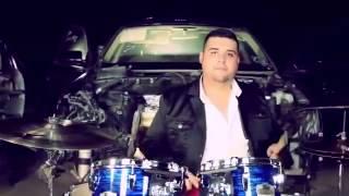 Máximo Grado ft Doble Sello(El Secuestro)