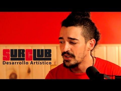 Amor Y Culpa de Muerdo Letra y Video