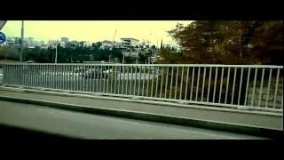 Koda - The Last Stand [1080P]