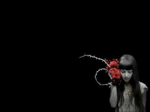 Starless Night En Espanol de Olivia Inspi Letra y Video