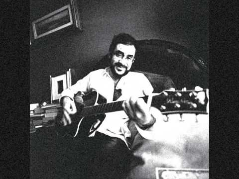 Renato Russo Boomerang Blues Chords - Chordify