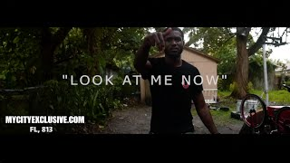 LT - LOOK AT ME NOW {OFFICIAL VIDEO}4K SHOT BY @BUNGY727