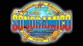 La Porroca | Limpia | - Exito Sonido Sonoramico