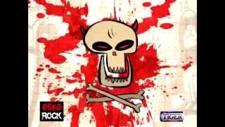 Radio Eska Rock Poranny WF (Słone paluszki)