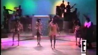 Ike & Tina Turner   Land Of 1000 Dances Very Good  quality   No mpg4 resolution Live, 1969