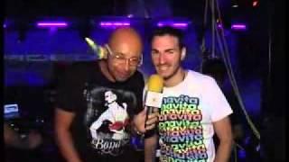 DJ DEP   SPACE MYKONOS 18 08 2010 CONTATTO TELEVISION