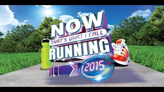 """NOW Running 2015 - Offical 30"""" TV Ad"""
